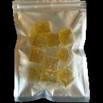 Delta 8 Gummy Squares2